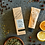 Thumbnail: Upcircle Coffee Face Scrub - Citrus Blend 100ml