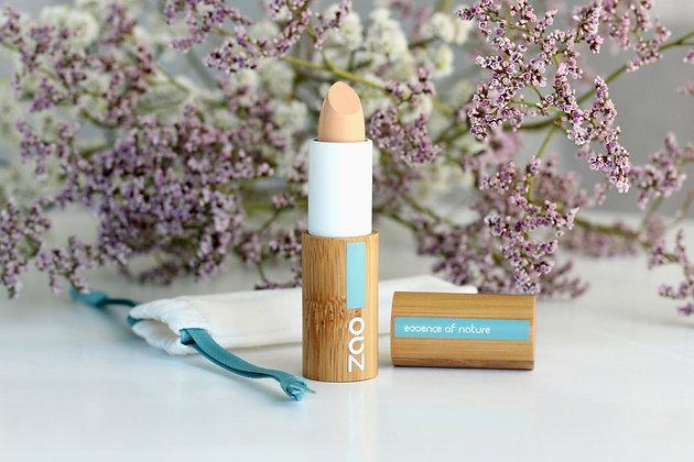 Bamboo Concealer Stick - Zao Makeup