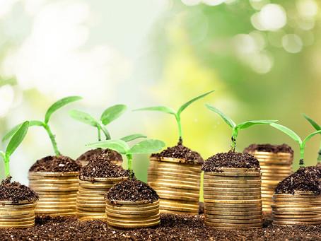 Recovery Fund: una irripetibile opportunità per favorire lo sviluppo sostenibile in Italia