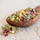 Thumbnail: Herb Heaven Devon Herbal Tea | Feel The Love