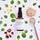 Thumbnail: Superfood 360 Natural Face Serum | Evolve Organic Beauty | 30ml
