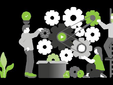 I Sistemi Prodotto-Servizio: dematerializzazione e sostenibilità