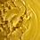 Thumbnail: Upcircle Cleansing Face Balm 50ml