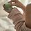 Thumbnail: Upcircle Plastic Free Body Moisturiser   125ml