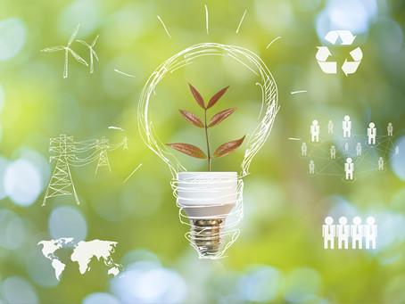 La Life Cycle Assessment (o LCA): una metodologia per lo sviluppo sostenibile