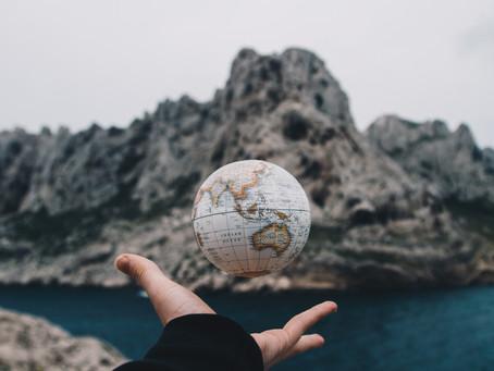 Ecological Footprint e Earth Overshoot Day: quante risorse sottraiamo alle generazioni future?