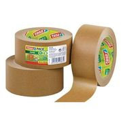 Eco-Friendly Paper Packaging Tape | EcoLiving | 50m