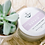 Thumbnail: The Salt Parlour Jasmine & Matcha Green Tea Body Scrub 200g –REPAIR