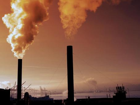 Ogni anno i Paesi del G20 investono 77 miliardi di dollari in favore dei combustibili fossili