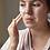 Thumbnail: Upcircle Face Moisturiser with Argan Powder 50ml