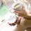 Thumbnail: The Salt Parlour Coffee & Coconut Body Scrub 200g – STIMULATE