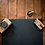 Thumbnail: Palo Santo Sticks | Box of 10 | Worldy Aromas