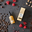 Thumbnail: Upcircle Organic Face Serum with Coffee Oil