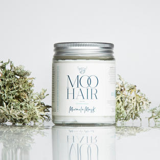 All Hair Care