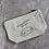 Thumbnail: Upcircle Wash Bag