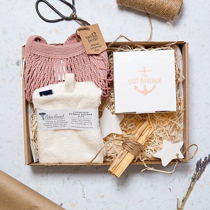 CALM | GIFT BOX
