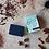 Thumbnail: Upcircle Chocolate Charcoal Chai Soap Bar 100g