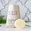 Thumbnail: Helen Round | Lavender, Aloe & Lemon Soap & Shampoo Bar
