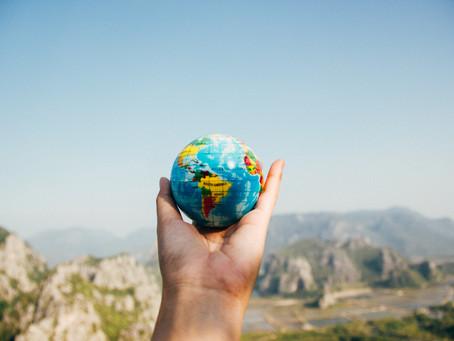Arte, design e sostenibilità: ecco l'iniziativa di WePlanet