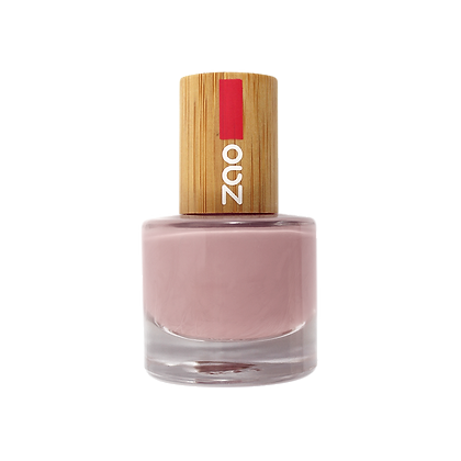 ZAO Nailpolish - Nude