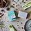 Thumbnail: Upcircle Fennel & Cardamom Chai Soap Bar 100g