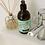 Thumbnail: Upcircle Green Mint & Lemongrass Handwash 270ml