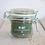 Thumbnail: Herb Heaven Devon Herbal Tea | Spearmint & Peppermint
