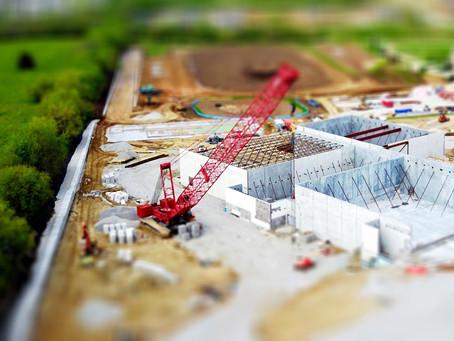 Net Zero Energy Building: gli edifici dal consumo energetico pari a zero