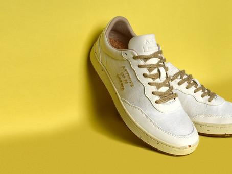 Le sneakers di ACBC: animal free, ecologiche ed eco-compatibili