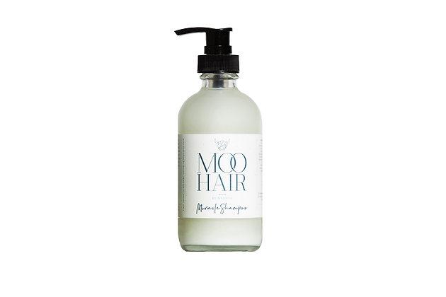 Moo Hair - Miracle Shampoo 250ml