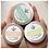 Thumbnail: The Salt Parlour | Mini Tin Gift Set 3