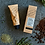 Thumbnail: Upcircle Coffee Face Scrub - Herbal Blend 100ml