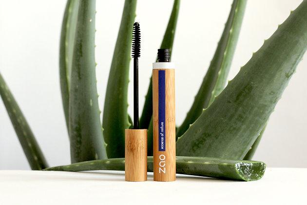 REFILL ONLY Bamboo Aloe Vera Mascara - Zao Makeup