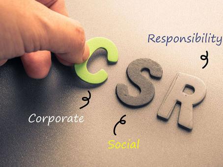 Secondo la Commissione Europea quasi il 50% delle imprese realizza pratiche di greenwashing