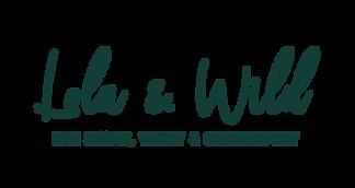 Lola & Wild - Primary Logo - CMYK-27.png