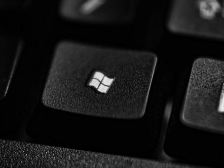 Microsoft, i risultati dell'ambizioso piano green dell'azienda