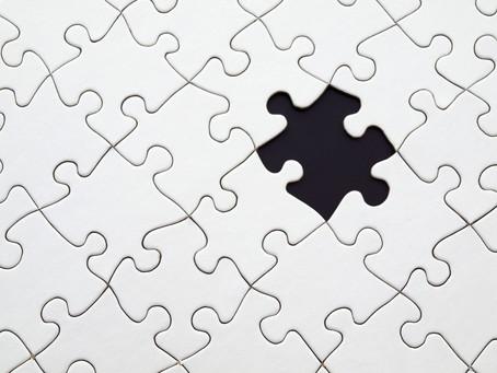 La progettazione modulare: semplicità, sostenibilità e convenienza