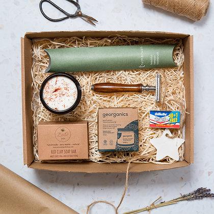 WILD | GIFT BOX