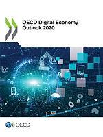 OECD Digital Economy Outlook 2020.jpg