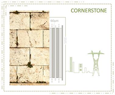 cornerstone_impression.png