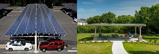 solar car tesla austin