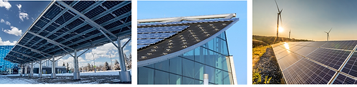 photovoltaic_samples.png