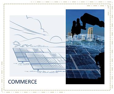 commerce_impression.png