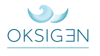 LOGO-OKSIGEN-GEN.png