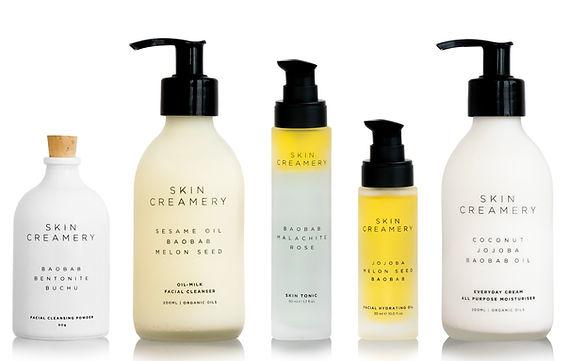 Skin Creamery Pack Shots-Group Shot.jpg
