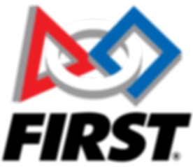 1200px-FIRST_Logo.svg.png