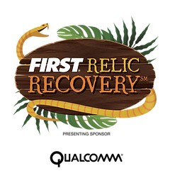 FIRST-FTC-RelicRecovery18-Q-Color.png