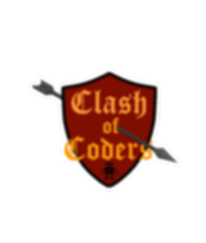 COC logo.png