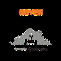 Rover_Ruckus_logo.png