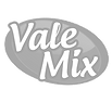PARCEIRO VALE MIX.fw.png